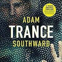 Trance (Alex Madison, #1)