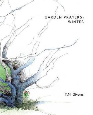 Garden Prayers: Winter