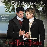 It Takes Two to Tumble (Seducing the Sedgwicks, #1)