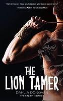 The Lion Tamer (The Sin Bin)