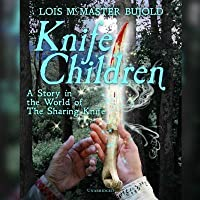 Knife Children