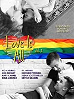 Love Is All: Volume 2