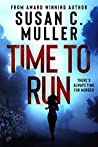 Time to Run ebook review