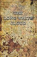 The Long White Cloud