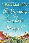 The Summer of Sun...
