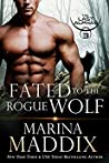 Fated to the Rogue Wolf (The Last Alphas, #3)
