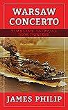 Warsaw Concerto (Timeline 10/27/62 Book 13)