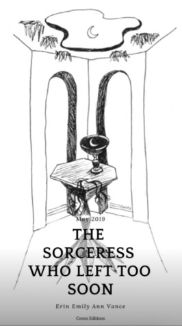 The Sorceress Who Left too Soon: Poems After Remedios Varo