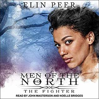 The Fighter (Men of the North, #9)