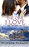 The One I Love (Billionaire Romance Forever series Book 1)