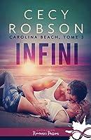 Infini (Carolina Beach #3)