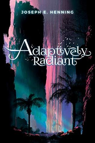 Adaptively Radiant