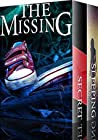 The Missing Boxset: A Riveting Mystery Collection