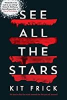 See all the Stars