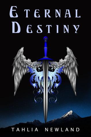 Eternal Destiny  pdf