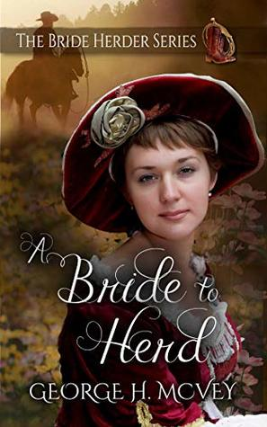 A Bride To Herd