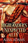 Highlander's Unexpected Ally