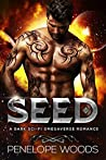 Seed (Alpha Unknown #2)