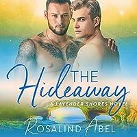 The Hideaway (Lavender Shores #5)