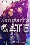 Antiquity's Gate:...
