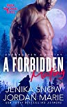 A Forbidden Mating (Unforgiven Country #2)