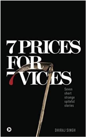7 Prices for 7 Vices