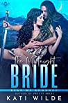 The Midnight Bride by Kati Wilde