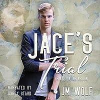 Jace's Trial (Trials in Abingdon #1)
