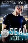 SEAL Undercover (Silver SEALs)