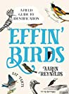 Effin' Birds: A F...