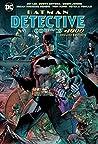 Detective Comics #1000: The Deluxe Edition (Detective Comics (2016-))
