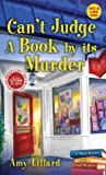 Can't Judge a Book By Its Murder (Main Street Book Club Mysteries #1) audiobook download free