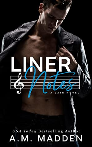 Liner-Notes-A-Lair-Novel-A-M-Madden
