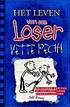 Vette pech (Het leven van een loser)