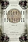 Clockwork Renegades Vol. 2