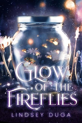 Glow of the Fireflies