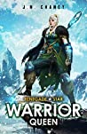 Warrior Queen: A Renegade Star Novel