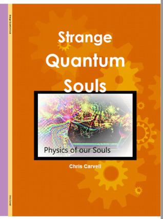 Strange Quantum Souls