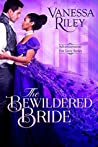 The Bewildered Bride (Advertisements for Love, #4)