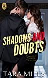 Shadows and Doubts