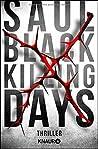 Killing Days