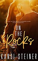 On the Rocks (Becker Brothers #1)