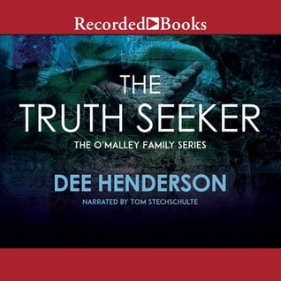 The Truth Seeker by Dee Henderson