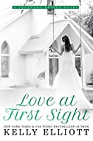 Love at First Sight (Southern Bride)