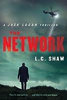 The Network (Jack Logan #1)