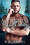 Accidental Baby Daddy (My Baby Daddy, #3)