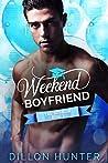 Weekend Boyfriend (The Reunion #1)
