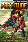 Fortitude (The Navy of Humanity: Wasp Squadron Book 4)