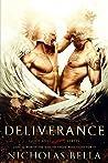Deliverance (Gods and Slaves #3)