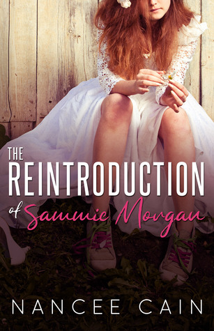 The Reintroduction of Sammie Morgan (Pine Bluff, #6)
